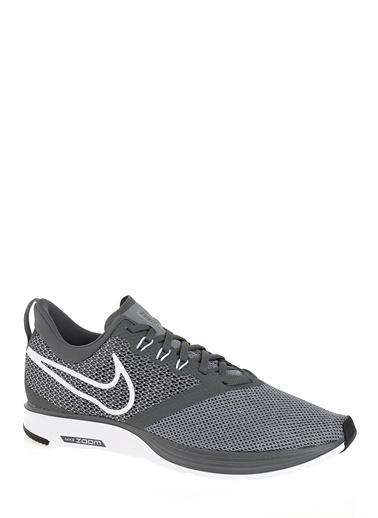 Nike  Zoom Strike Siyah